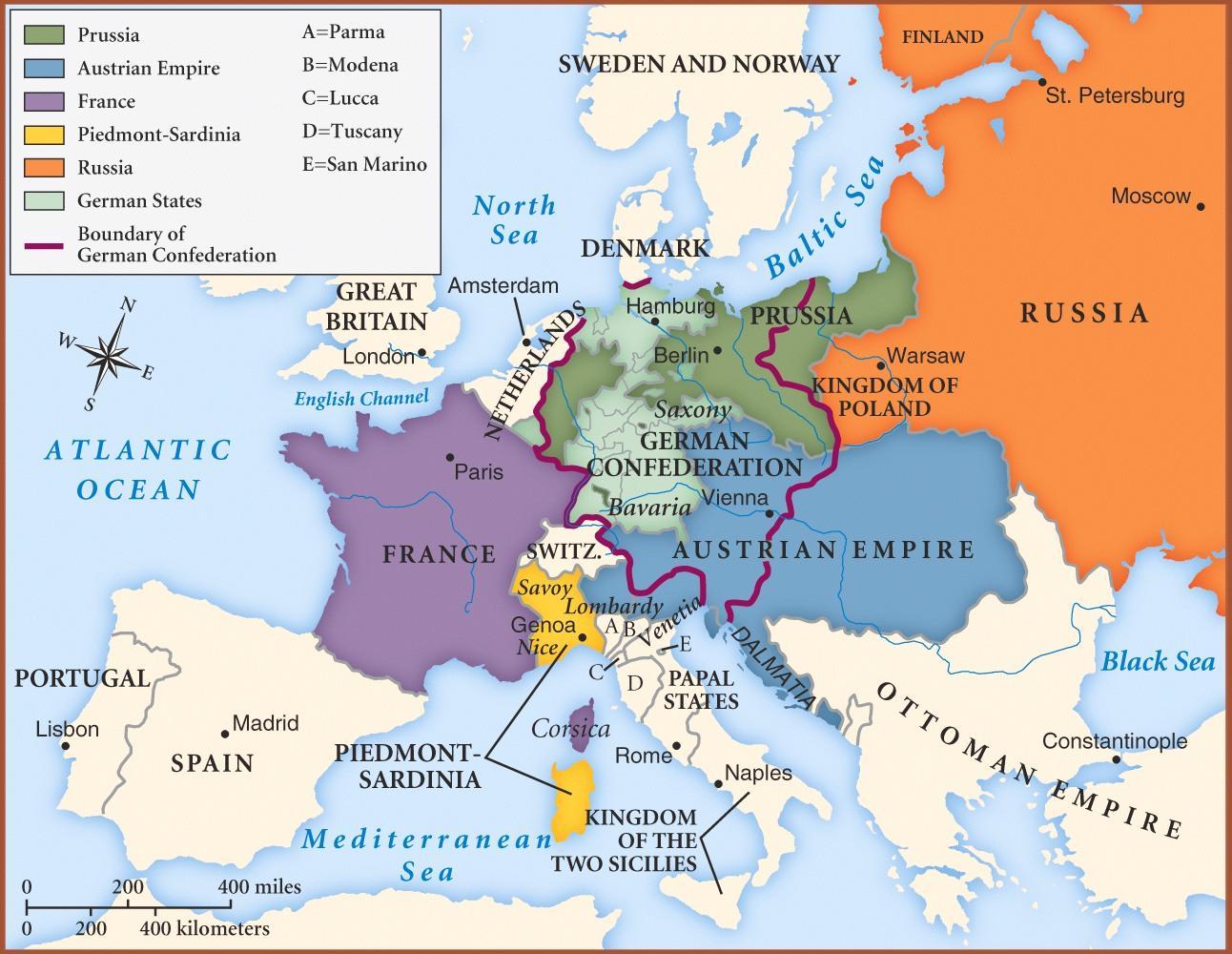 Vienna world map - Vienna Austria world map (Austria)
